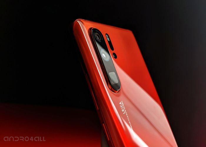 Huawei-P30-Pro