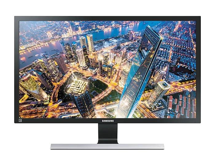 Monitor Samsung LU28E590DS